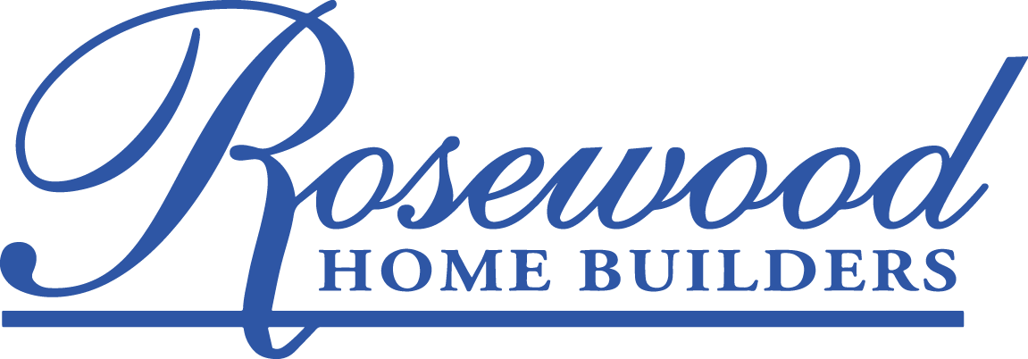 Rosewood Home Builders